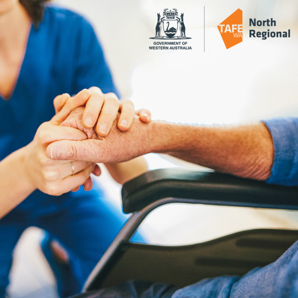 New state of the art NDIS Training Centre opens in Broome