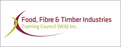 Food, Fibre and Timber Industries Training Council