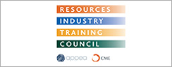 Resources Industry Training Council