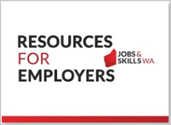 Resources for Employers