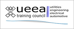 Utilities, Engineering, Electrical and Automotive Training Council
